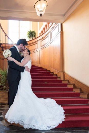 Photographe mariage - Tony Mathis Photographe - photo 12