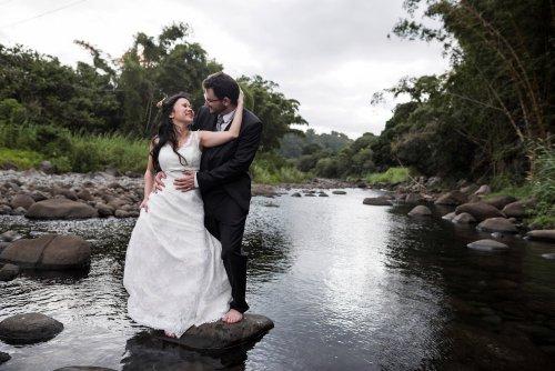 Photographe mariage - Tony Mathis Photographe - photo 13