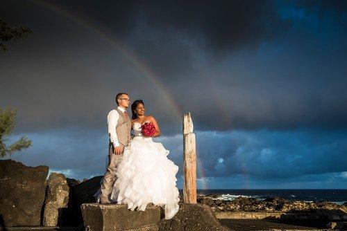 Photographe mariage - Tony Mathis Photographe - photo 2