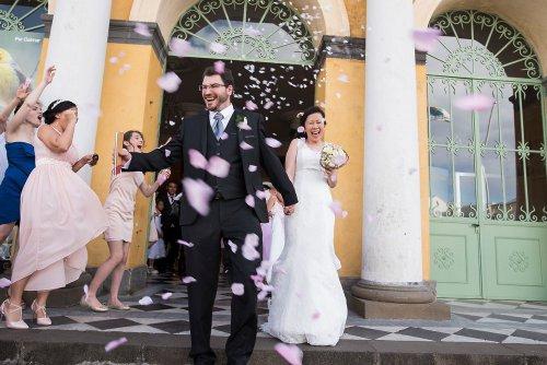Photographe mariage - Tony Mathis Photographe - photo 4