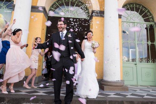 Photographe mariage - Tony Mathis Photographe - photo 11