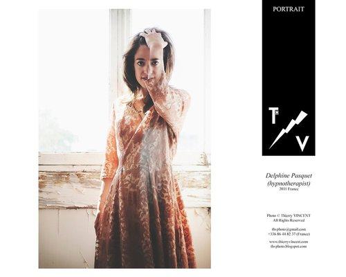 Photographe - Th/V - photo 38