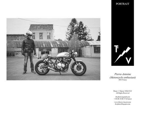 Photographe - Th/V - photo 37