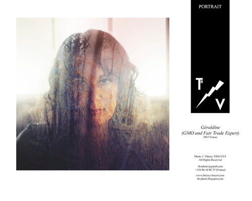 Photographe - Th/V - photo 33