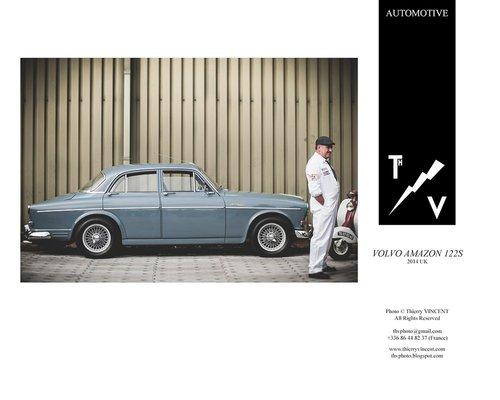 Photographe - Th/V - photo 24