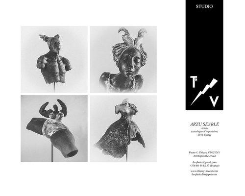 Photographe - Th/V - photo 52
