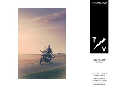 Photographe - Th/V - photo 23