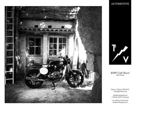 Photographe - Th/V - photo 18