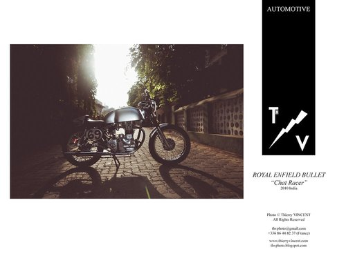 Photographe - Th/V - photo 27