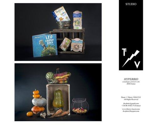 Photographe - Th/V - photo 51