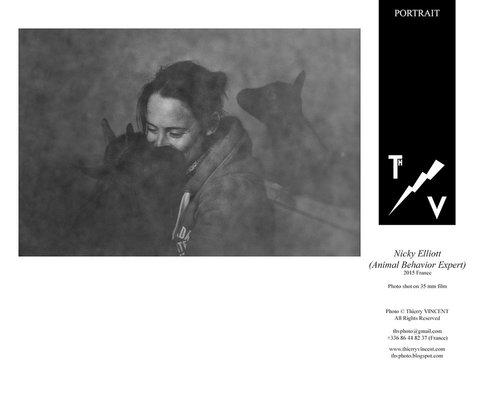 Photographe - Th/V - photo 40