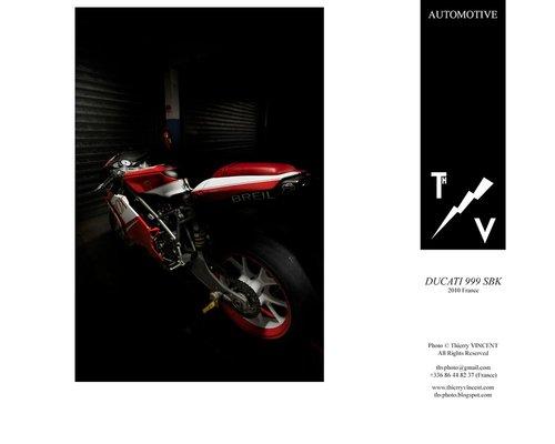 Photographe - Th/V - photo 28