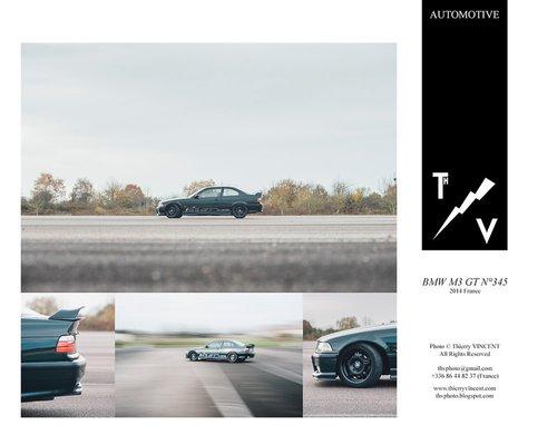 Photographe - Th/V - photo 21