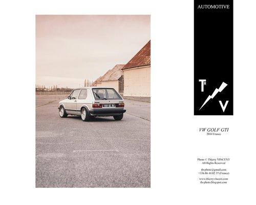 Photographe - Th/V - photo 20