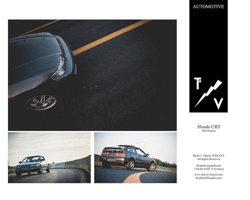 Photographe - Th/V - photo 19