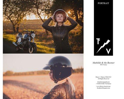 Photographe - Th/V - photo 31