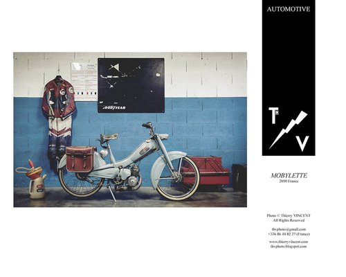 Photographe - Th/V - photo 17