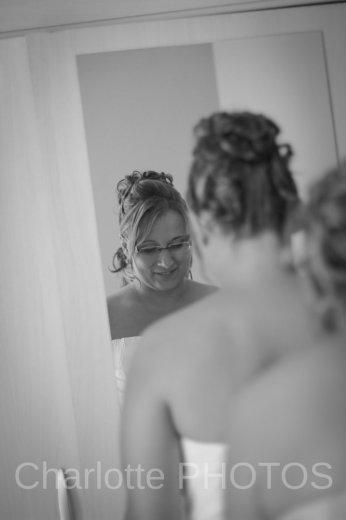 Photographe mariage - Charlotte PHOTOS - photo 5
