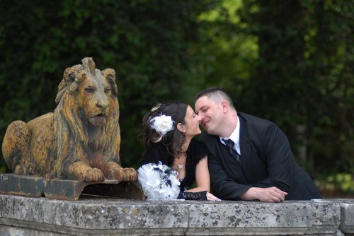 Photographe mariage - STUDIO IDEES-PHOTOS - photo 3