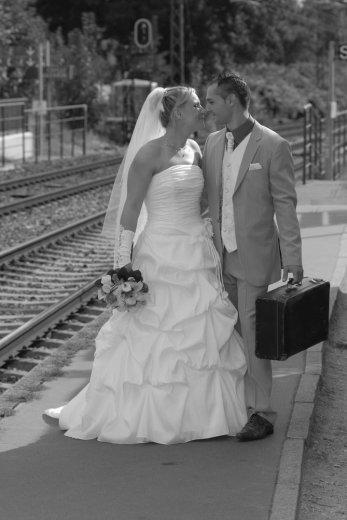 Photographe mariage - STUDIO IDEES-PHOTOS - photo 4