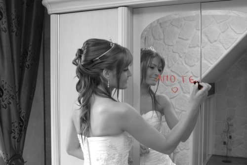Photographe mariage - STUDIO IDEES-PHOTOS - photo 2