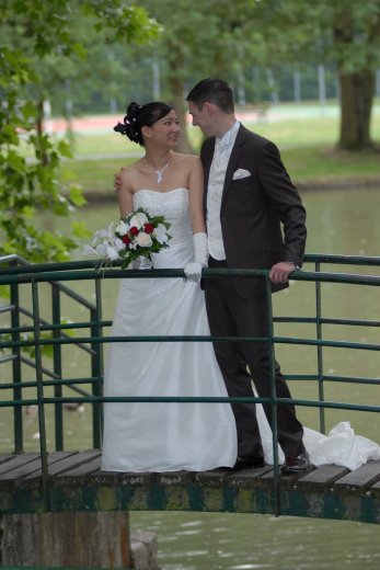 Photographe mariage - STUDIO IDEES-PHOTOS - photo 8