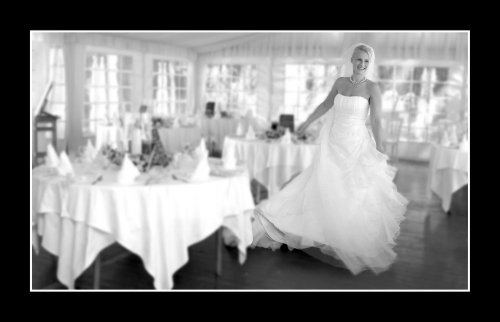 Photographe mariage - Christian Lompech Photographe - photo 8