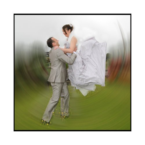 Photographe mariage - Christian Lompech Photographe - photo 26