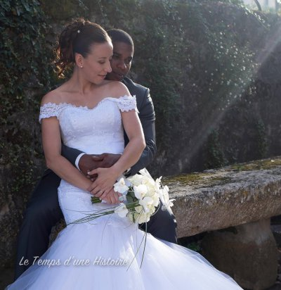 Photographe mariage - Pixytime - photo 18