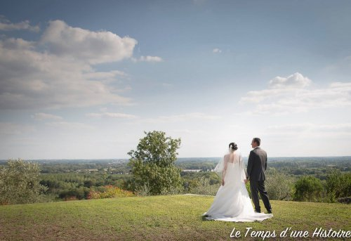 Photographe mariage - Pixytime - photo 19
