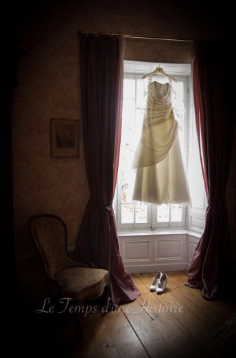 Photographe mariage - Pixytime - photo 2