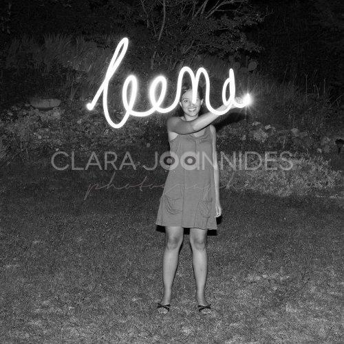 Photographe - Clara Joannides - photo 72