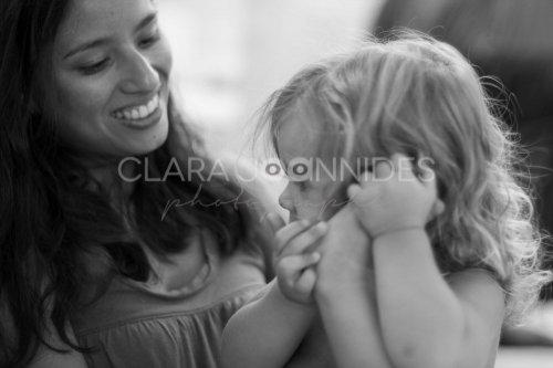 Photographe - Clara Joannides - photo 71