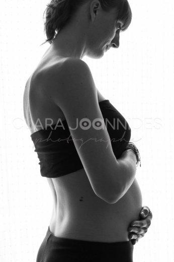 Photographe - Clara Joannides - photo 118