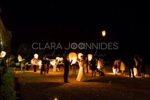 Photographe - Clara Joannides - photo 62