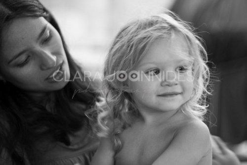 Photographe - Clara Joannides - photo 70
