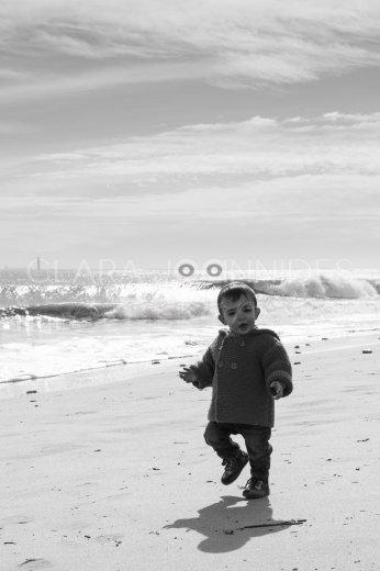 Photographe - Clara Joannides - photo 81
