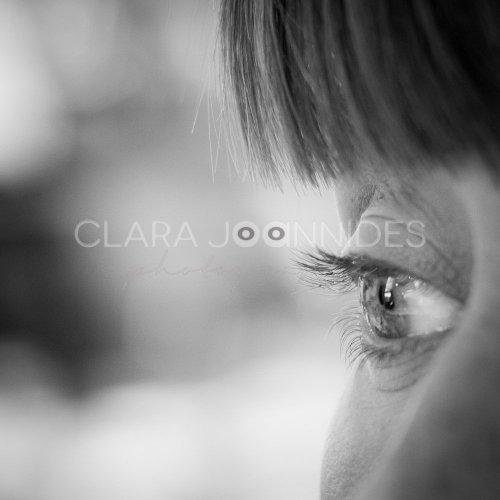 Photographe - Clara Joannides - photo 9