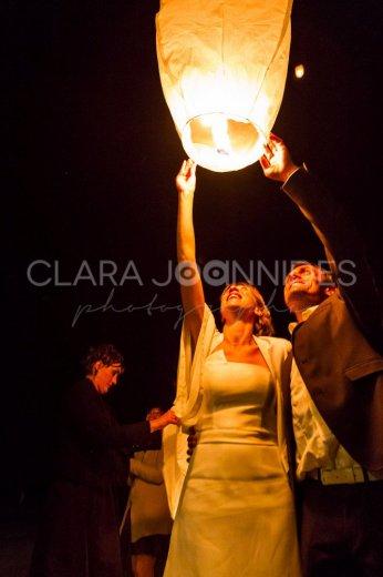 Photographe - Clara Joannides - photo 63