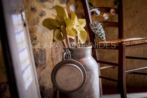 Photographe - Clara Joannides - photo 38