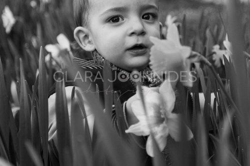 Photographe - Clara Joannides - photo 73