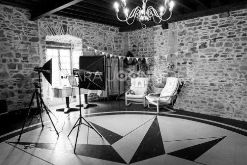 Photographe - Clara Joannides - photo 57
