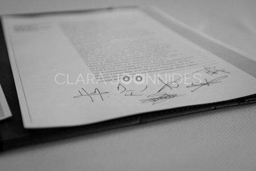 Photographe - Clara Joannides - photo 21