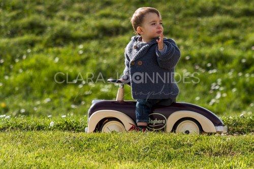 Photographe - Clara Joannides - photo 85