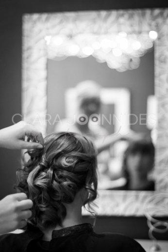 Photographe - Clara Joannides - photo 2