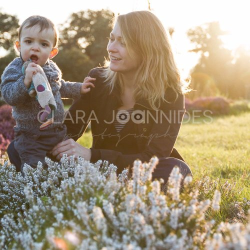 Photographe - Clara Joannides - photo 78
