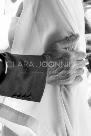 Photographe - Clara Joannides - photo 25