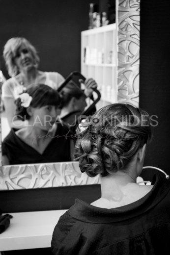 Photographe - Clara Joannides - photo 7