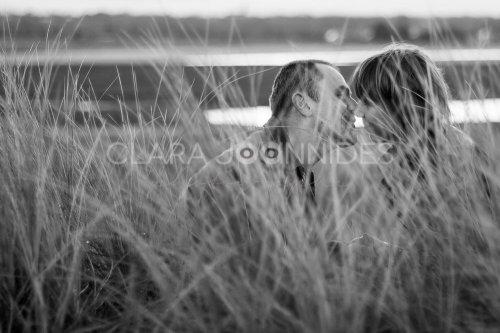 Photographe - Clara Joannides - photo 113