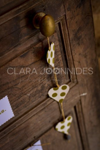 Photographe - Clara Joannides - photo 39